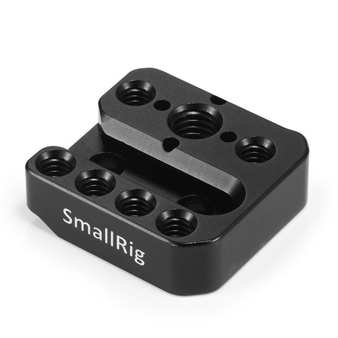 SmallRig 2214 Mounting Plate for DJI Ronin S