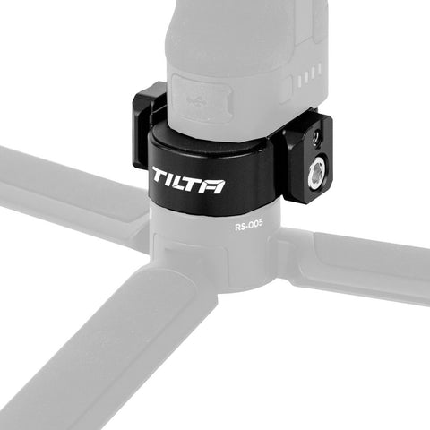 TiLTA TGA-BHB Battery Handle Base Accessory Bracket For DJI RS 2