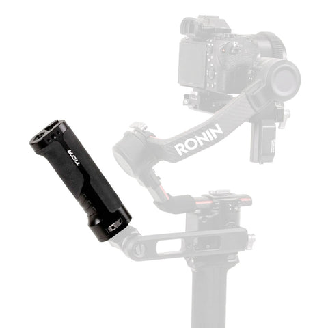 TiLTA TGA-BRH Rear Operating Handle For DJI RS 2