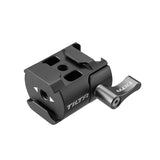 TiLTA TGA-SCA Side Mopunted Cold Shoe Adapter For DJI RS 2