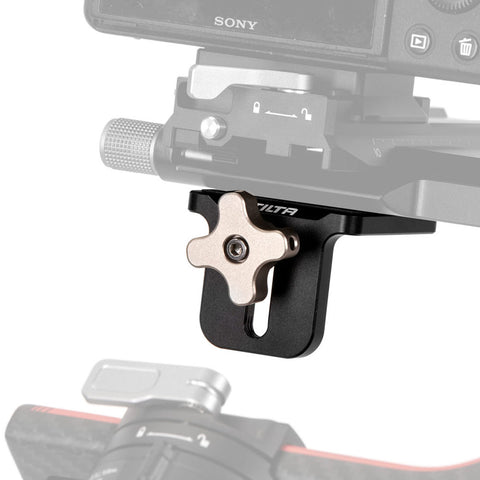TiLTA TGA-WVM Wireless Video Mounting Bracket For DJI RS 2