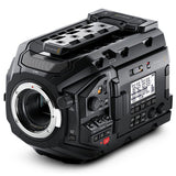 Blackmagic Design URSA Mini Pro EF Mount Lens Adapter - CINEGEARPRO