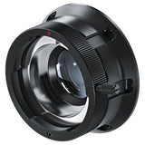 Blackmagic Design URSA Mini B4 Mount Lens Adapter - CINEGEARPRO