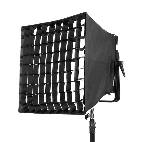 FALCONEYES PLSH-DS811 Soft Box for D-S811 RGB Light