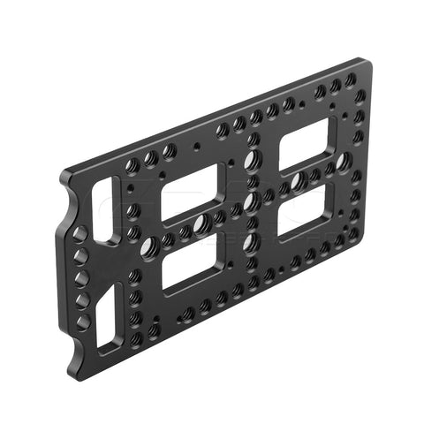 CGPro Cheese Mounting Plate