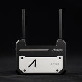 Accsoon CineEye 1080P 5G WiFi HDMI Wireless Transmitter Support 4 Devices 3D LUT Loading (100m) Video Transmission - CINEGEARPRO