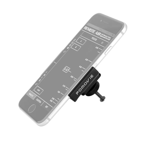 PDMOVIE Universal iPhone Clamp