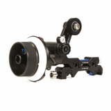 TiLTA FF-T05 Single Sided Cinema Follow Focus Follow Focus - CINEGEARPRO