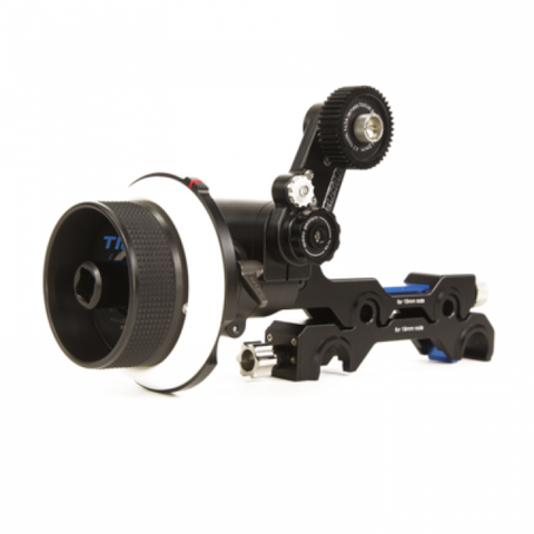 TiLTA FF-T05 Single Sided Cinema Follow Focus