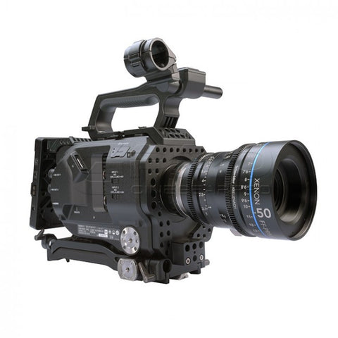 TiLTA ES-T15 FS7 Rig for Sony PXW-FS7 XDCAM Super35 Camera