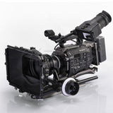 TiLTA ES-T15 FS7 Rig for Sony PXW-FS7 XDCAM Super35 Camera Rig/Kits - CINEGEARPRO