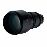G.L OPTICS 300mm T2.8 PL Mount Prime Lens Lens - CINEGEARPRO