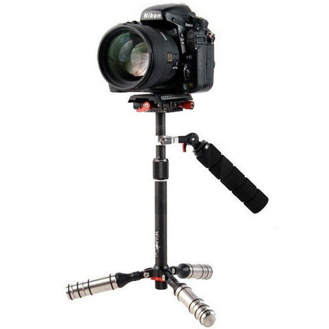 iFootage Wildcat Handheld Camera Stabiliser