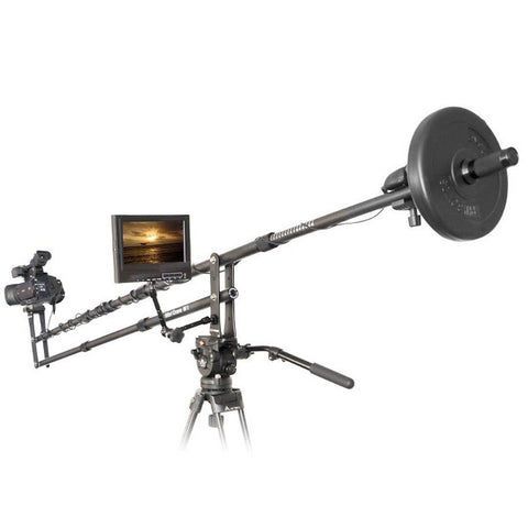 iFootage M1 Mini Crane II Bundle