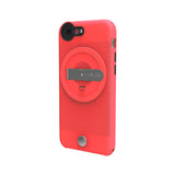 ZTYLUS LITE SERIES CASE FOR IPHONE 6 / 6S  - CINEGEARPRO