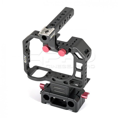 CGPro Armour Cage for SONY Alpha A7S