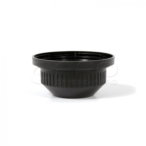 G.L OPTICS PL Mounts Rear Lens Cap