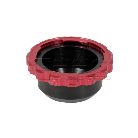 CGPro PL-M43 Lens Mount Adapter Arri PL to MTF Micro 4/3