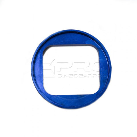 CGPro GoPro 3 40/55/62mm filter adapter