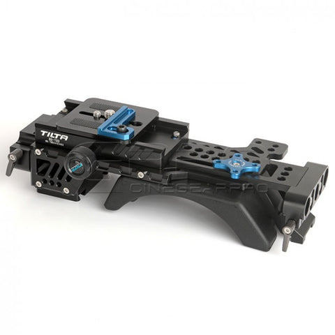 TiLTA BS-T03 VCT-U14 Quick-Release Baseplate Support