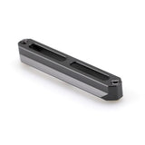 SMALLRIG 1134 Quick Release Safety Rail 10cm NATO Rail Components - CINEGEARPRO