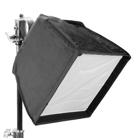 F&V RS-1 Softbox 30x40 with Grid for R300 w/o Bracket