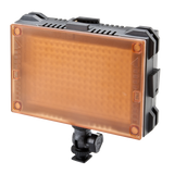 F&V Z180 UltraColor Daylight LED Video Light Lighting - CINEGEARPRO