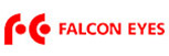 /collections/falconeyes