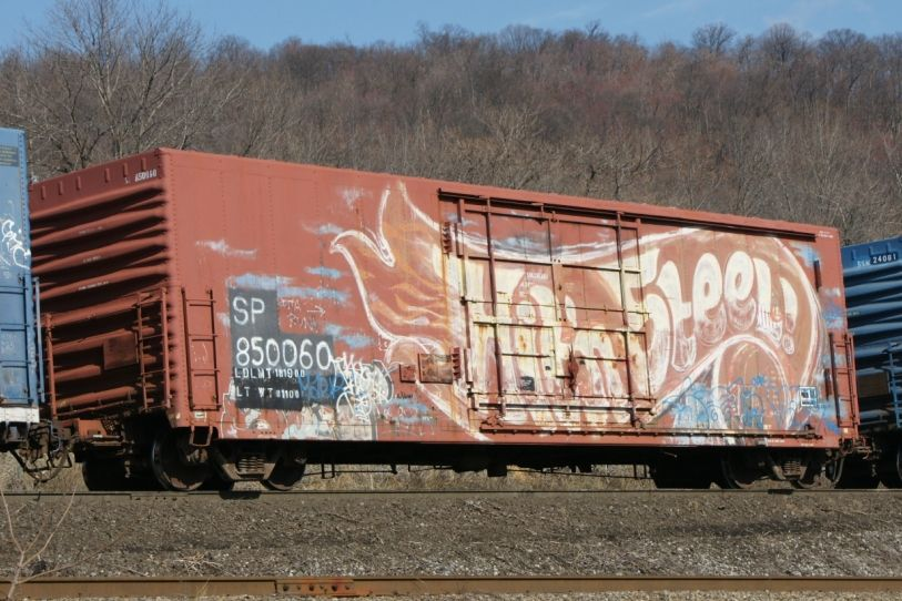5 Tips and Tricks for Detailing a Modern Boxcar