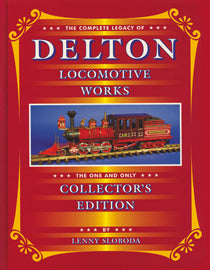 Delton-Collector_s-Edition_thumb