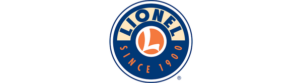 Lionel Trains O Gauge Toys