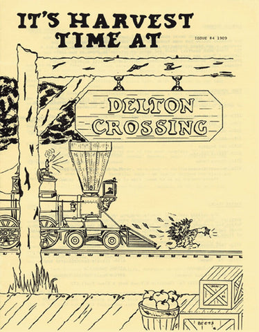 Its-Harvest-Time-At-Delton-Crossing