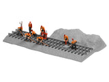 Lionel 2129050 Operating Track Crew Layout Accessory