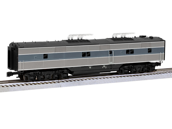 Lionel 2133079 Legacy Diesel Locomotive Build-To-Order Southern Pacific Lark SuperBass E7B #6004C