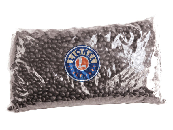 Lionel 24148 Coal Pack Accessory