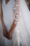 Contessa Lace
