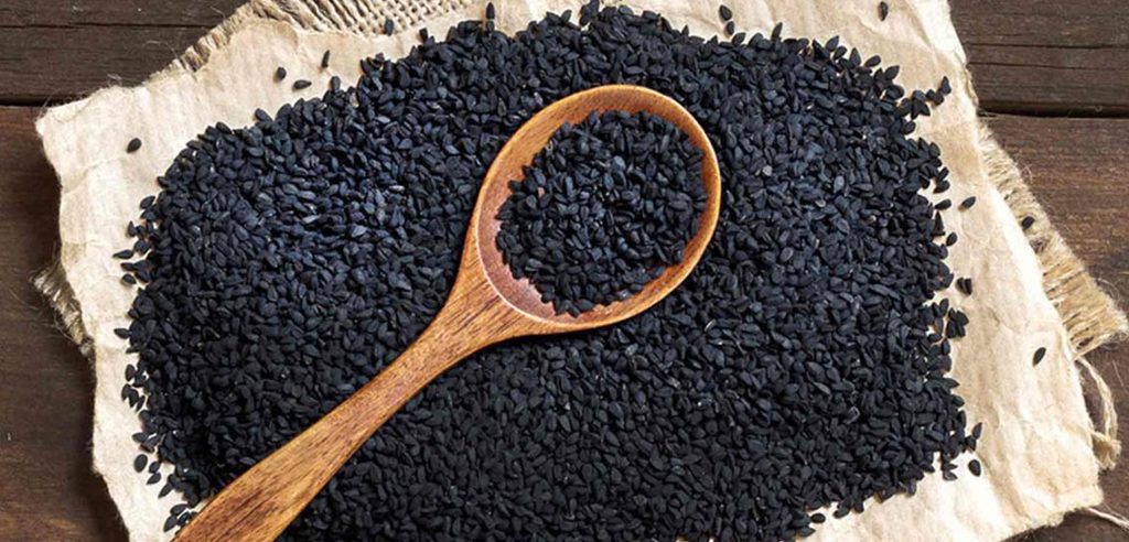 Black Cumin: Tiny Seed, Big Potential