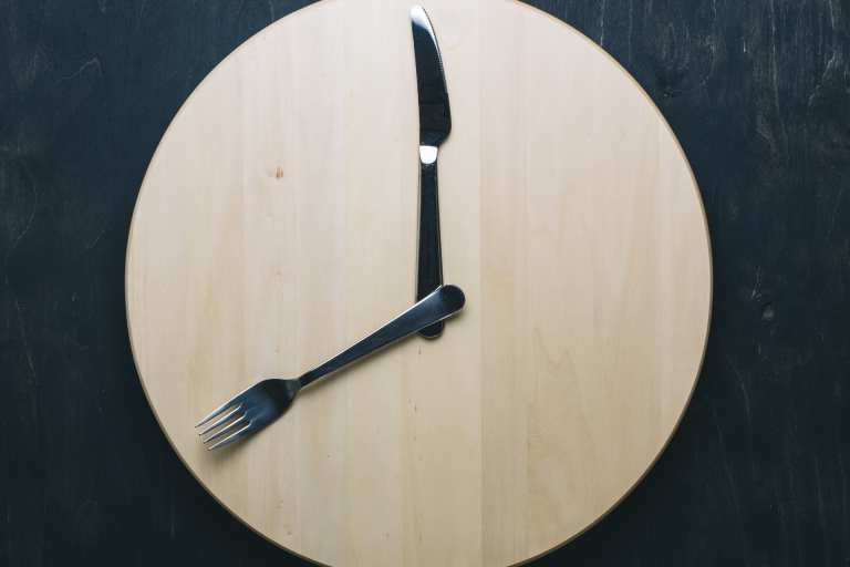 Intermittent Fasting: What is it All About Anyway?
