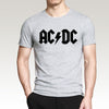 ACDC T-Shirt for Men