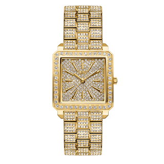 Cristal (Up to 12 Diamonds) - JBW Watches