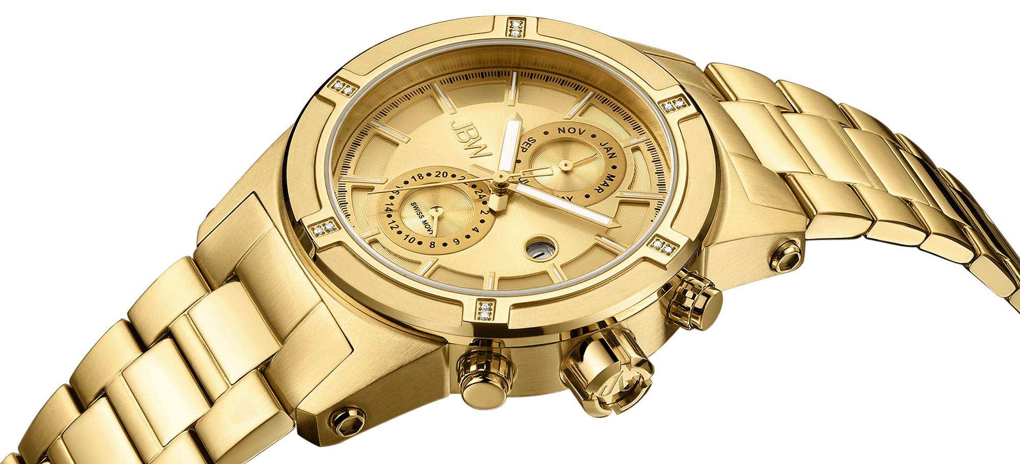 jbw-strider-j6263e-gold-gold-diamond-watch