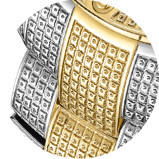 jbw-veyron-j6360-diamond-watch-special-feature-1