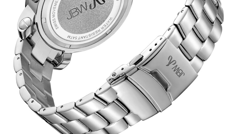 jbw-veyron-j6360-diamond-watch-special-metal-band