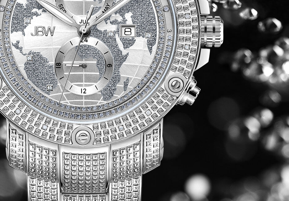 jbw-veyron-j6360a-stainless-steel-diamond-watch-front-diamonds-18