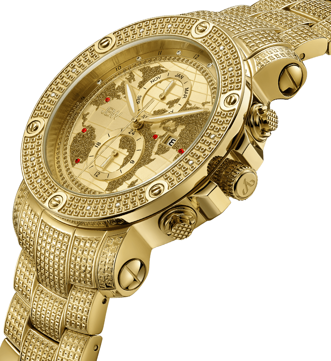 jbw-veyron-j6360c-gold-diamond-watch-hero-mobile