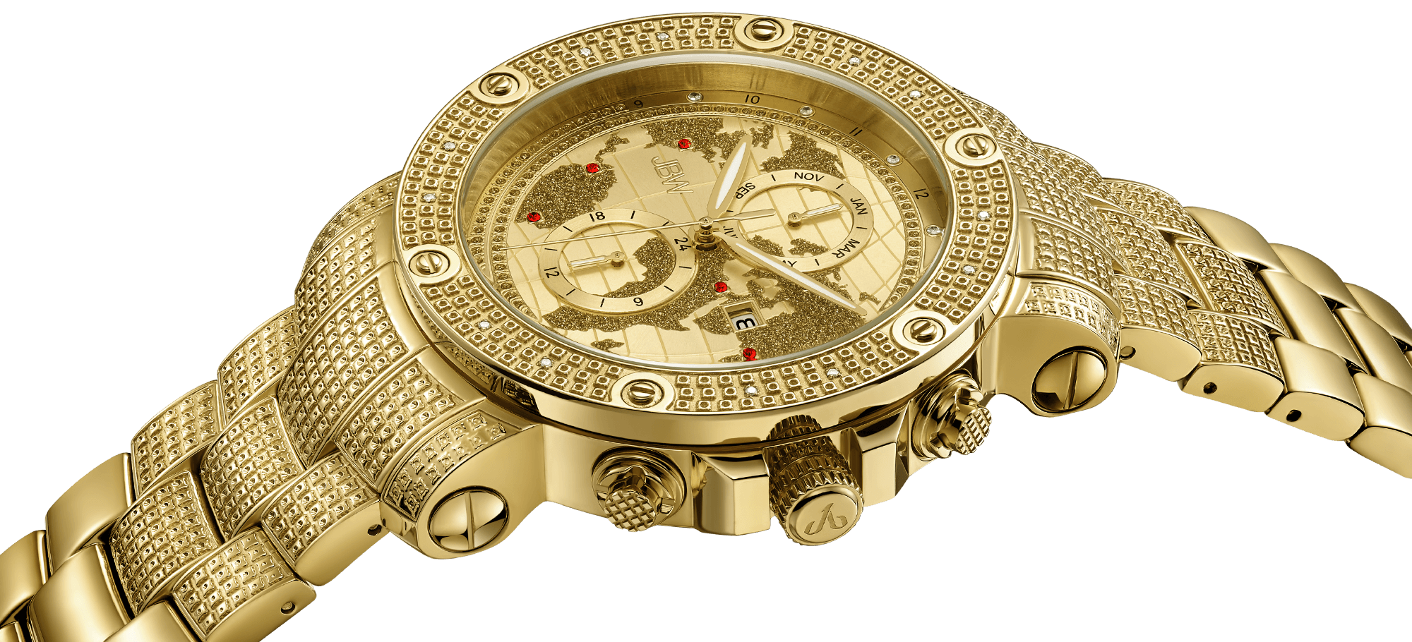 jbw-veyron-j6360c-gold-diamond-watch-hero