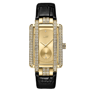 Mink (Up to 12 Diamonds) - JBW Watches