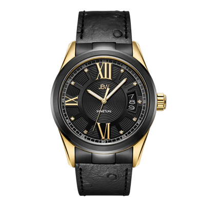 JBW Watches - Bond | J6372A