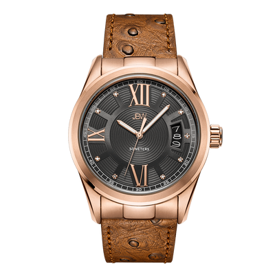 JBW Watches - Bond | J6372B