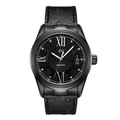 JBW Watches - Bond | J6372E